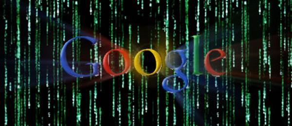 Google ha un piano per riuscire a connettere chi non è ancora raggiungibile: usare i satelliti
