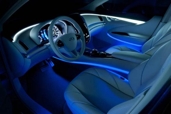 Nissan-Infiniti-concept