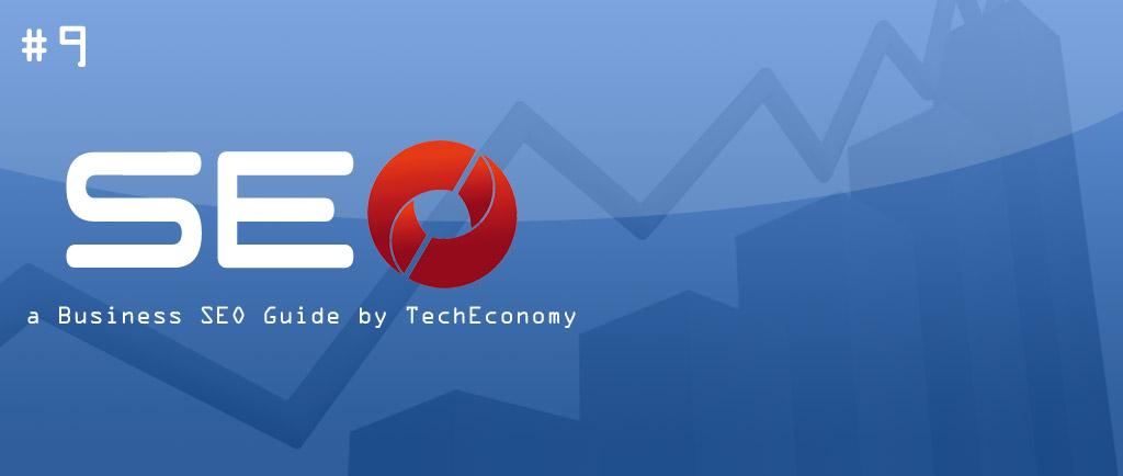 SEO - Come Configurare Google Analytics