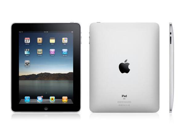 Apple testa schermi più grandi per smartphone e tablet