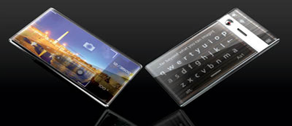 dual display.jpg.psd