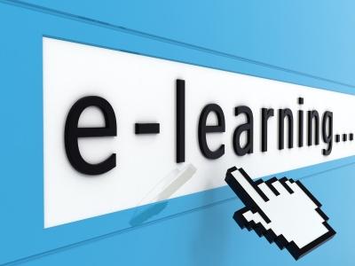 e-learning-TechEconomy