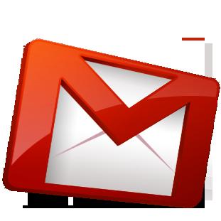 """L'email """"viva o morta"""""""