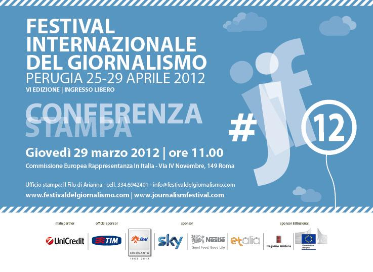 festival_giornalismo_perugia