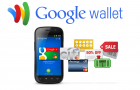 #MobilePayment: Google Wallet sarà preinstallato su device Android Usa