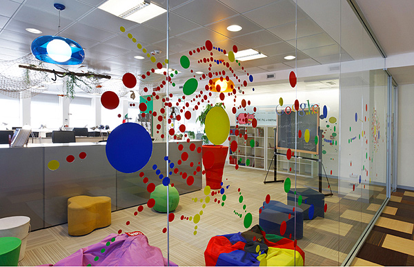 google_office_milan