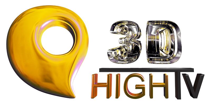 high_tv