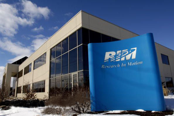 rim_headquarters