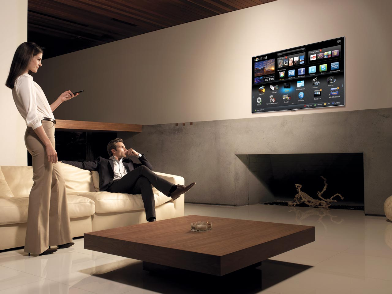 smart-tv-living-room