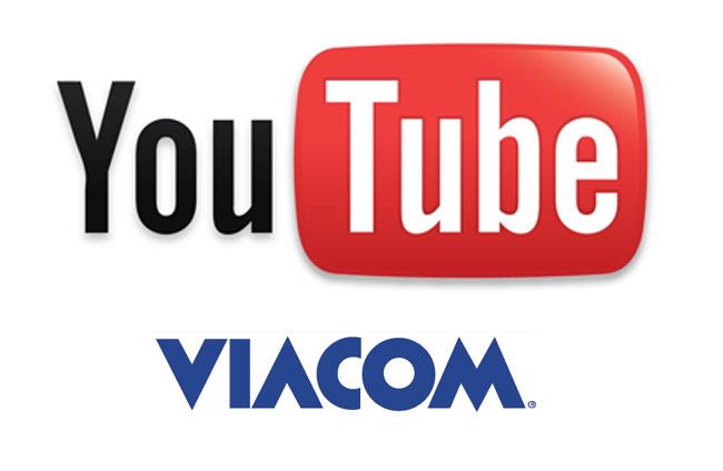youtube-viacom