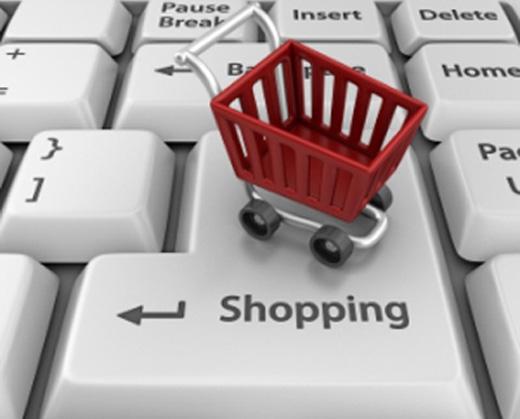 E-commerce cresce in Europa (45%), ma l'Italia si ferma al 17%