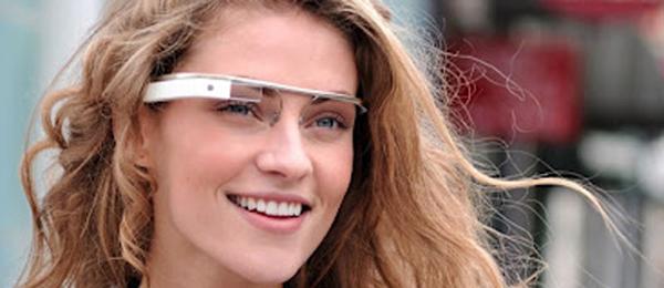 Google Glass: ricercatori scoprono una falla sulla sicurezza