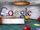 Google: apertura agli editori francesi ma le posizioni restano distanti