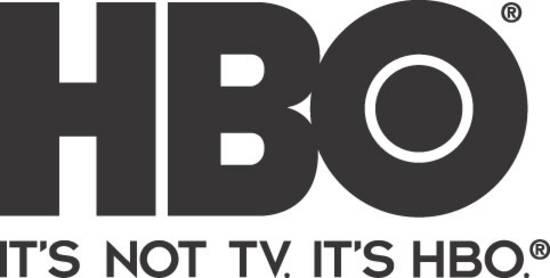 HBO- It's not tv