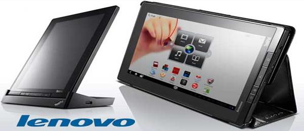 Lenovo: profitti su del 36% nel terzo trimestre