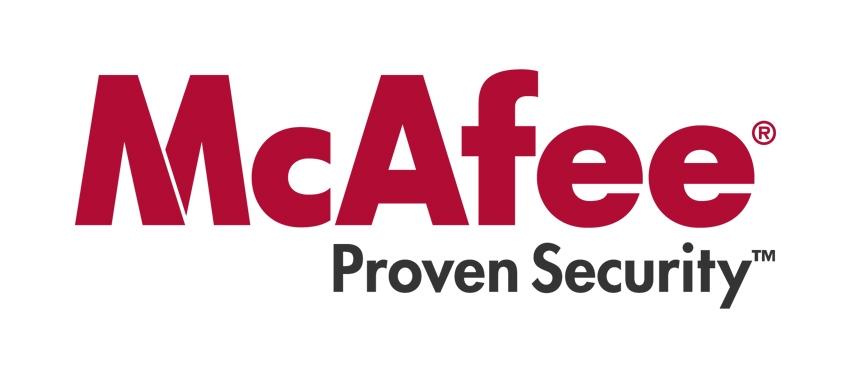Studio McAffee: la vulnerabilità è causa dell'incapacità di analizzare i dati sulla sicurezza