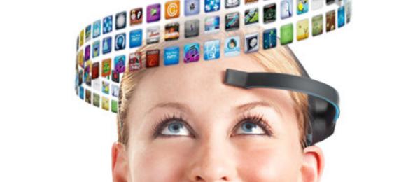 MindWave Mobile
