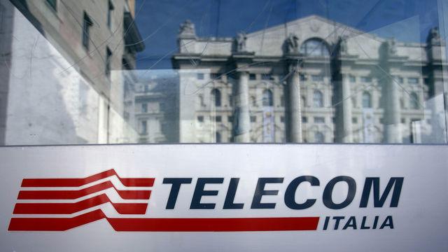 """Telecom lancia un'app che trasforma il proprio smartphone in un """"cordless"""""""