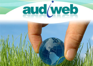 Audiweb Internet Audience