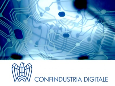 confindustria_digitale