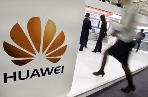 Huawei pronta ad acquistare Nokia?