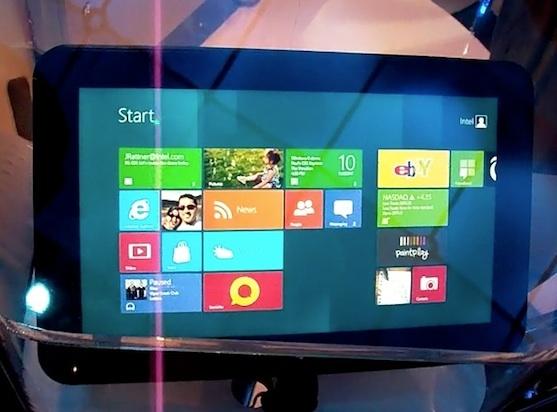 intel-clover-trail-tablet-ces-2012