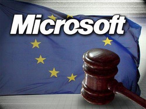 microsoft_EU