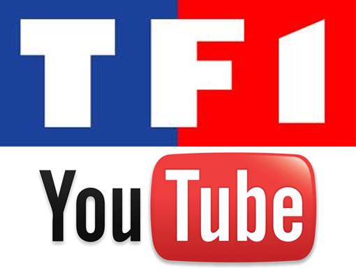 tf1_youtube