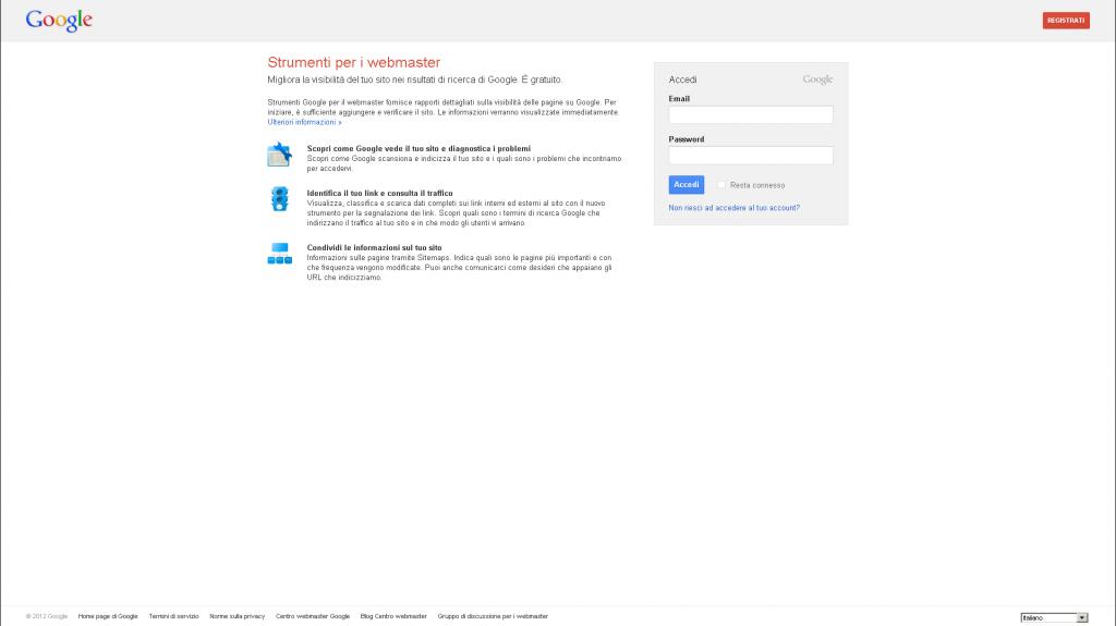 SEO-webmaster-tool-1