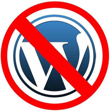 wordpress_banned_cs