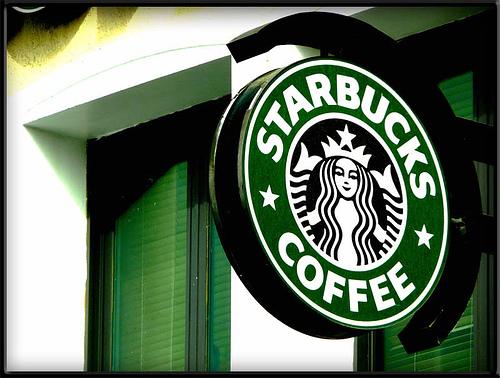 080211_starbucks_logo