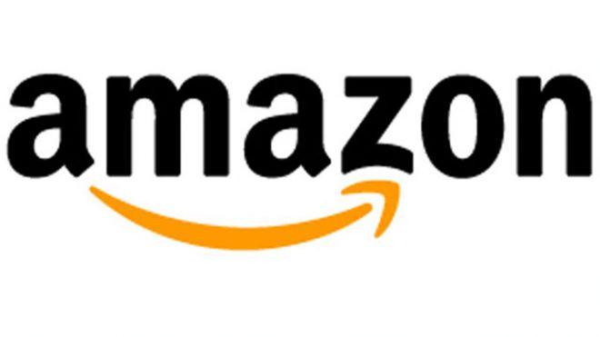 Amazon delude le aspettative nel secondo trimestre