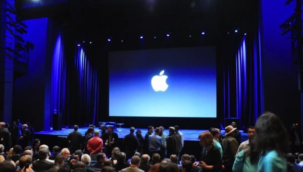 Apple_event_