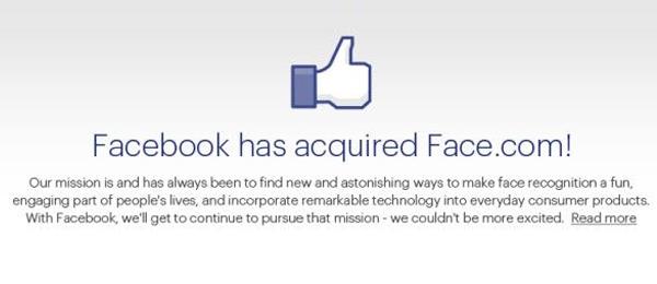 Face.com