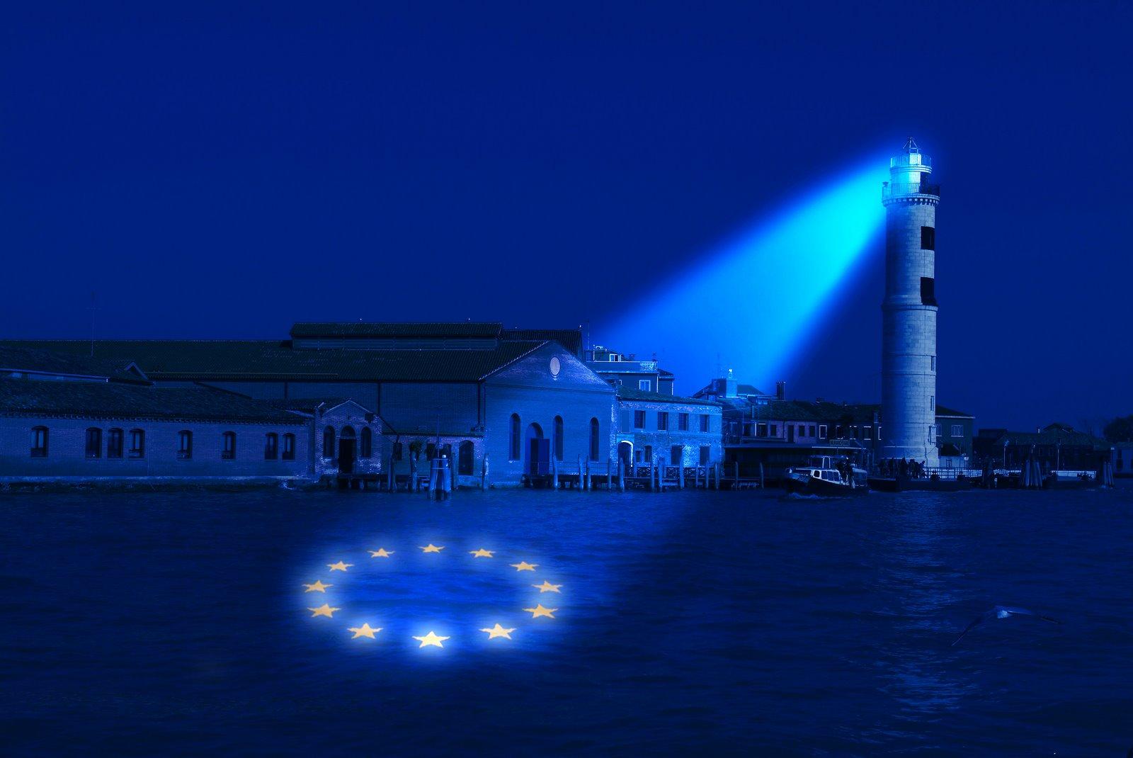 Fondi-europei-faro