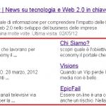 guida-webmaster-tool-sitelink