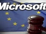 Il fisco francese chiede 52 mln a Microsoft