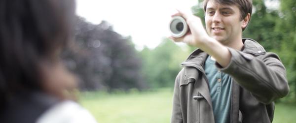 Mimi-Zou-IRIS-biometric-camera