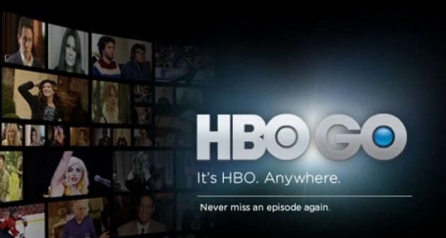 hbo-go