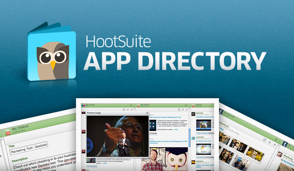 hootsuite-appdirectory