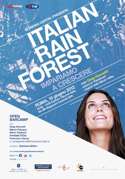 italian-rainforest