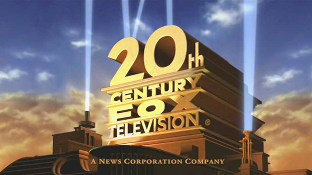 (FILE) News Corp and Dow Jones Reach Tentative Agreement
