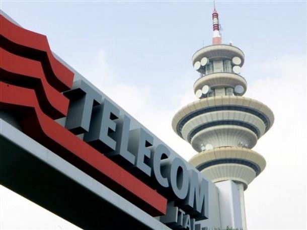 Telecom: i nuovi servizi 4g raggiungono il 25% della popolazione Nazionale