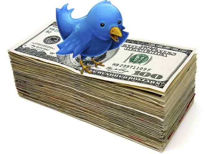 twitter-and-dollars