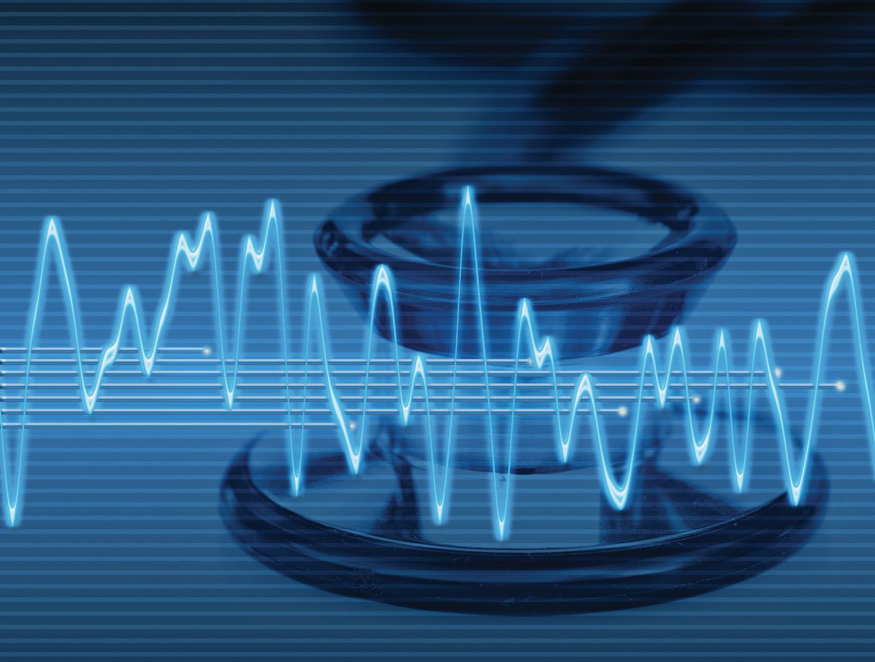 HealthCare-Px_Medical-dreamstime_5569648