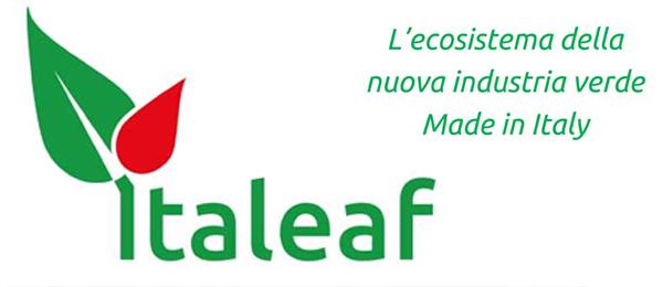 Italeaf