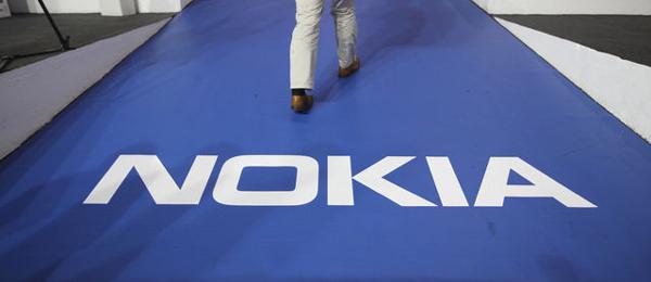 La Nokia estende l'accordo con Samsung