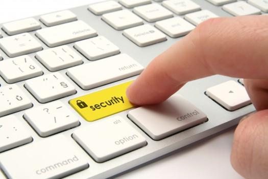Sicurezza2