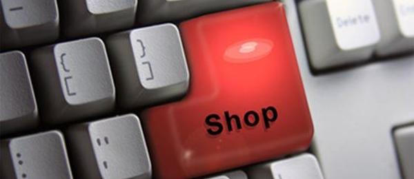 Social Media Shopping