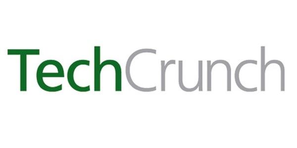 TechCrunch Italy: 50 mila alla statup vincente